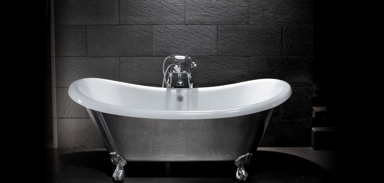 Bathroom Suites Manchester Bathroom Fitters Manchester Salford Cheshire Artisan Bathrooms