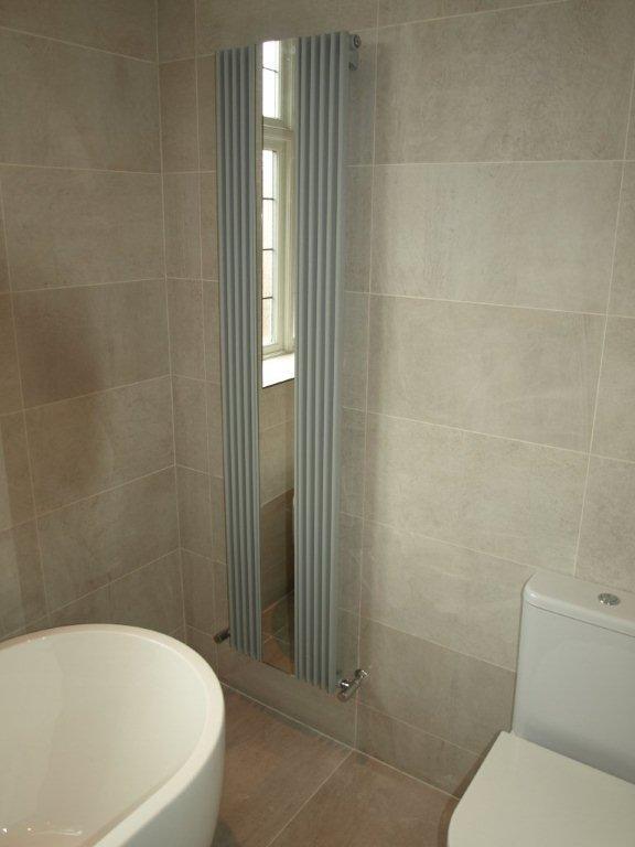 wet room installation didsbury artisan bathrooms. Black Bedroom Furniture Sets. Home Design Ideas